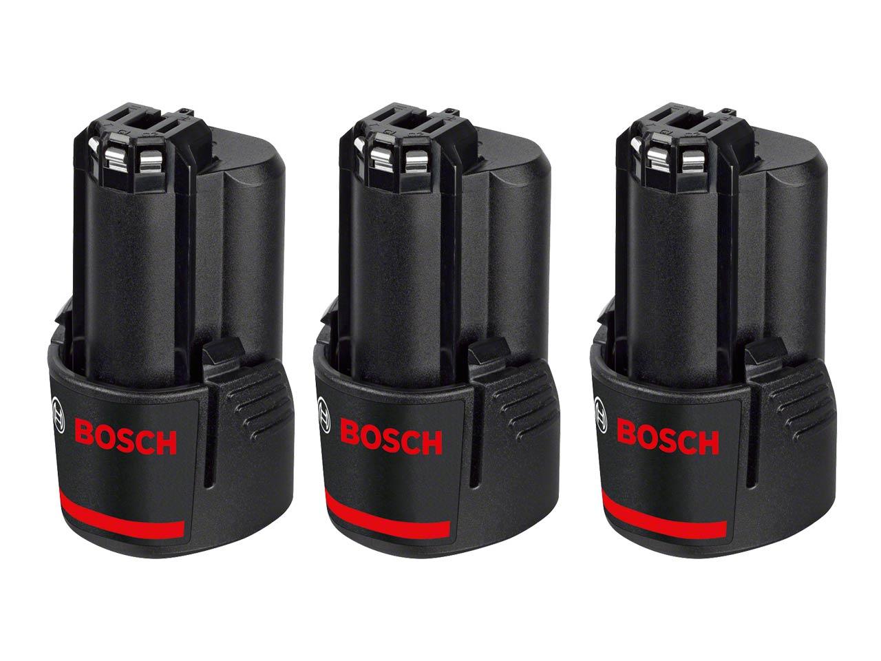 Bosch_1600Z0002X3.jpg
