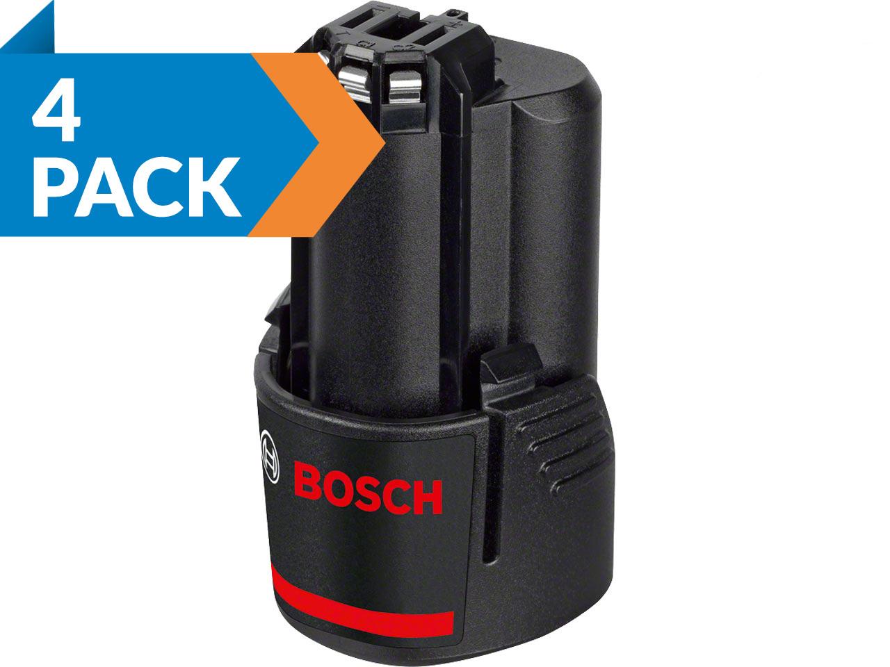 Bosch_1600Z0002X4pk.jpg