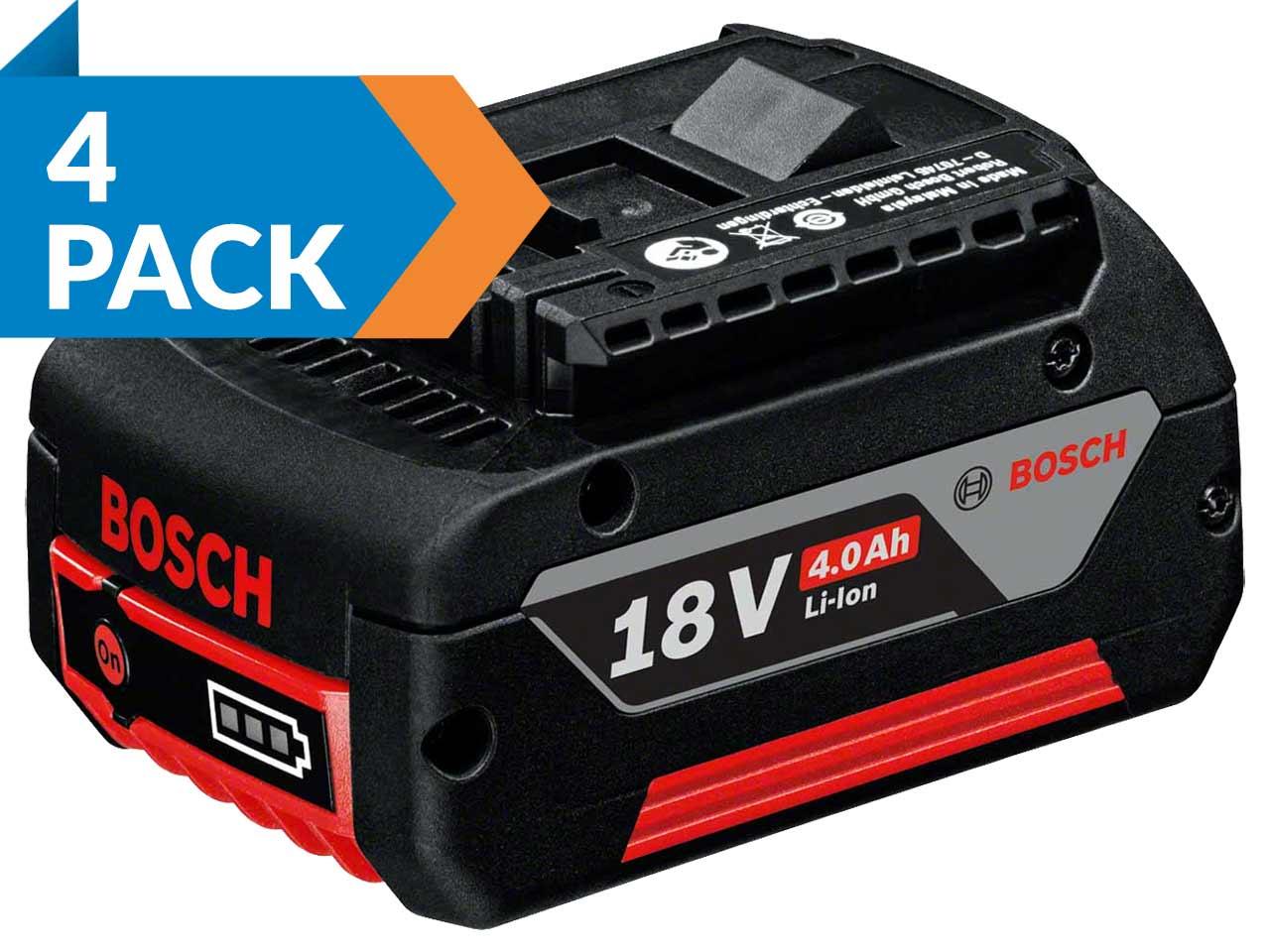 Bosch_1600Z00038x4.jpg
