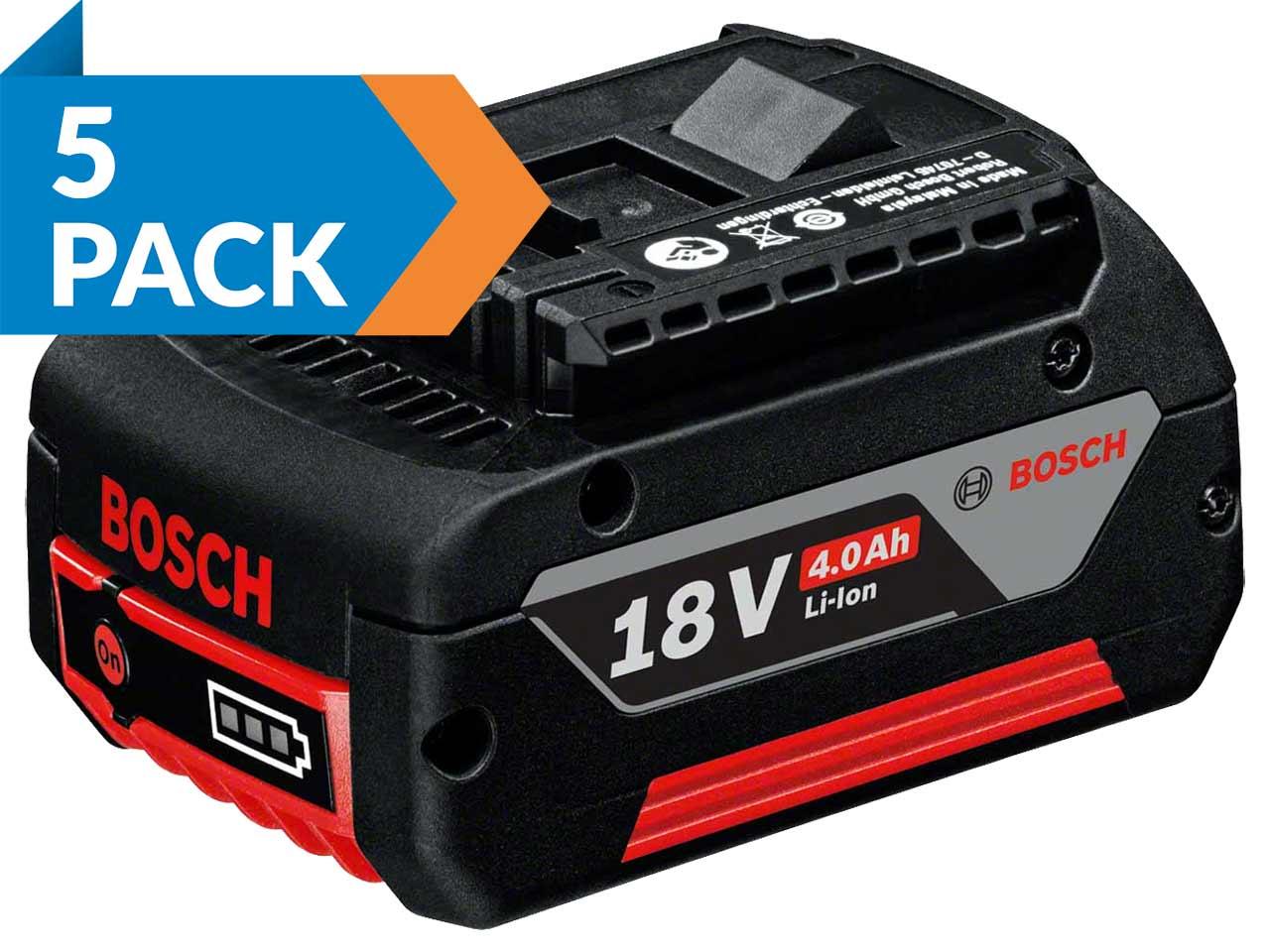 Bosch_1600Z00038x5.jpg