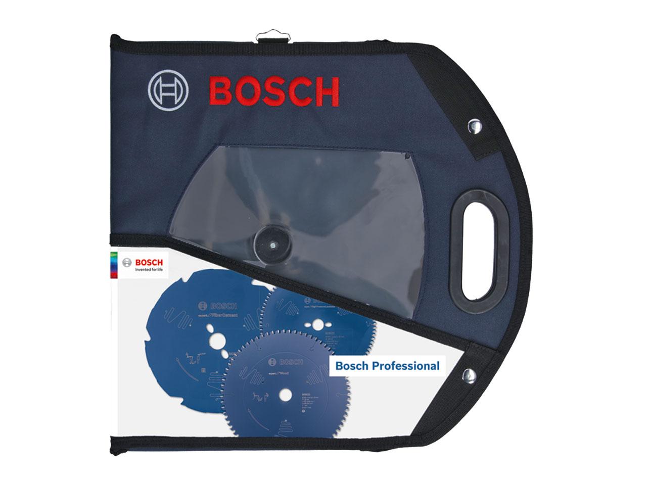 Bosch_1618D0008B.jpg