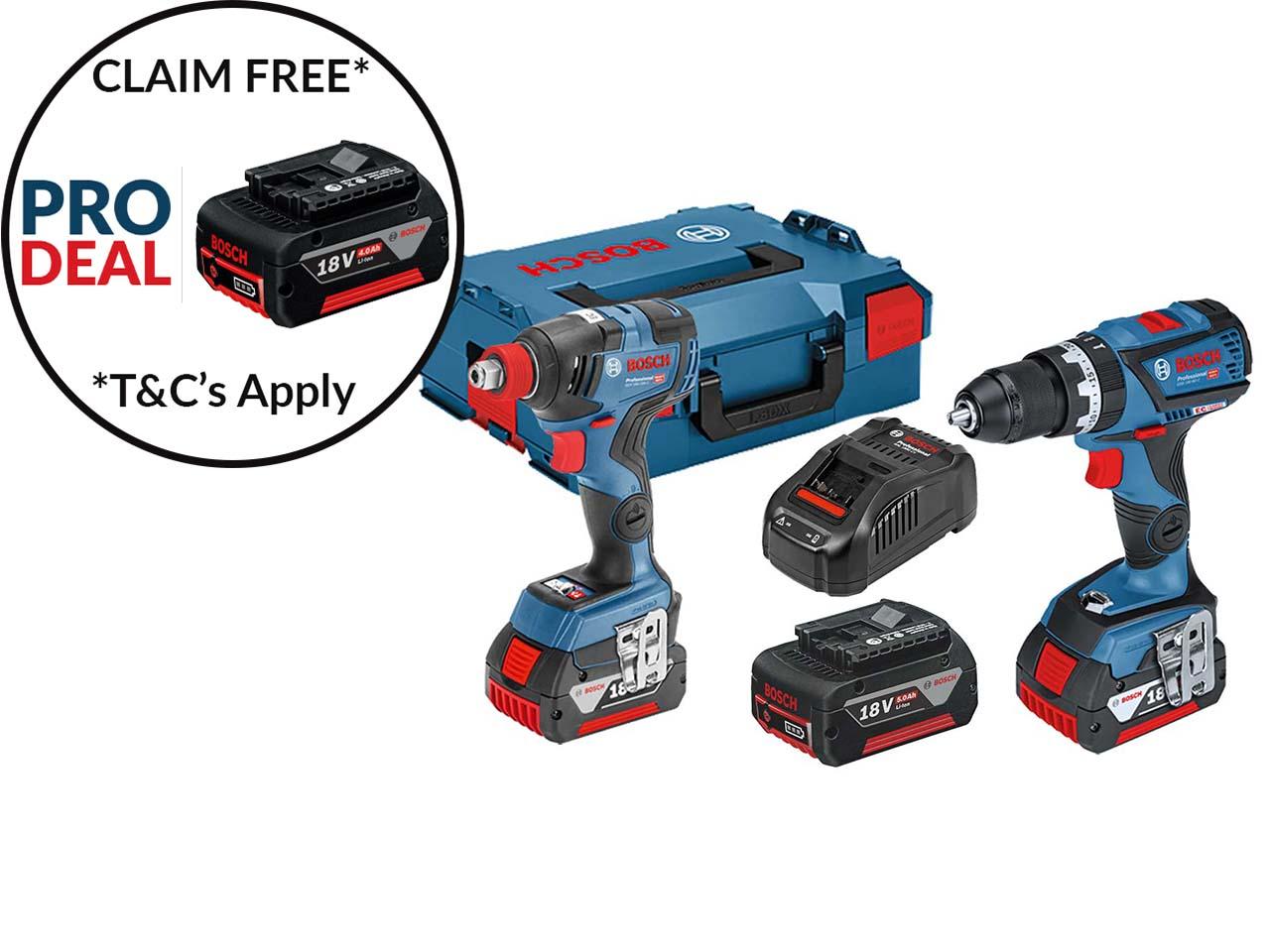 Bosch_233263-88109v3.jpg