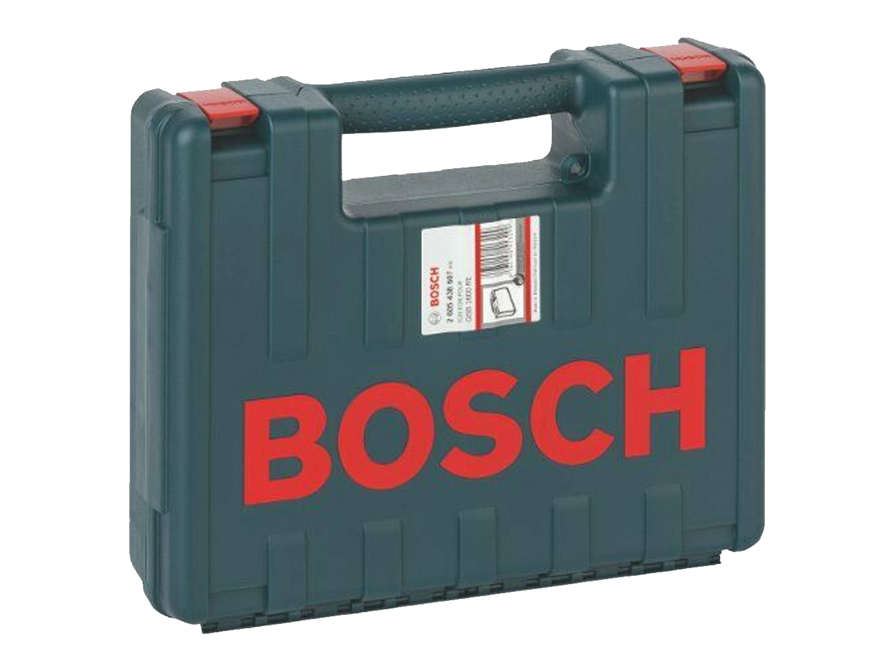 Bosch_2605438607v2.jpg