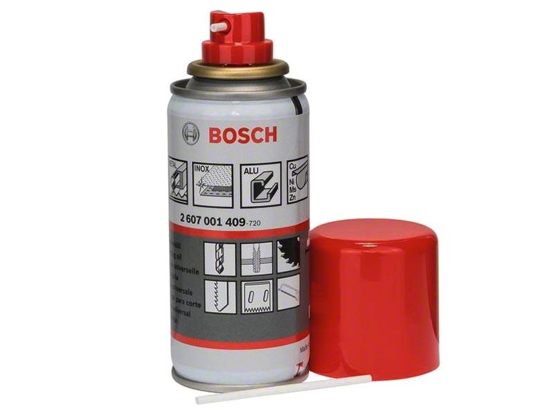 Bosch_2607001409.jpg