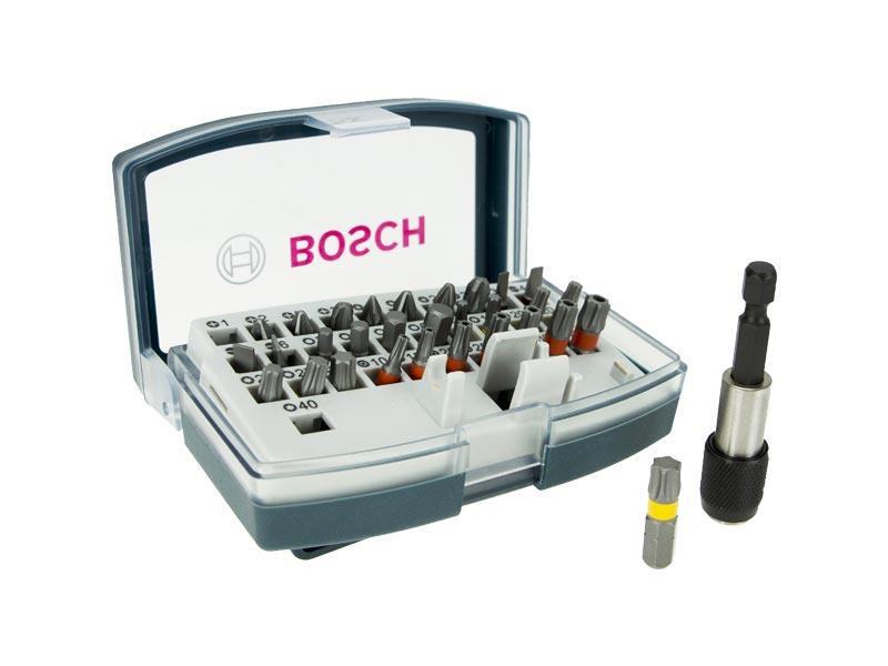 Bosch_2607017359.jpg