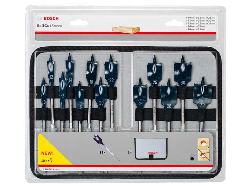 Bosch_2608587010.jpg