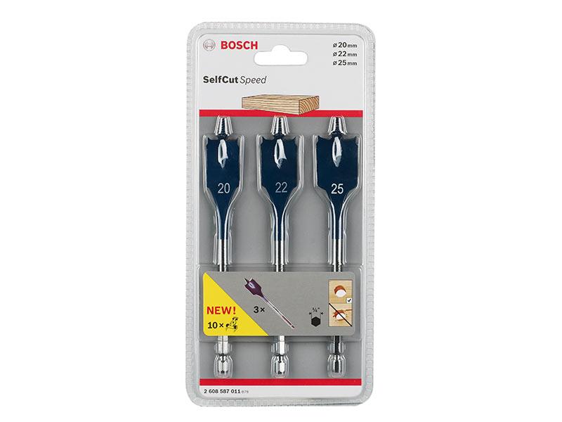 Bosch_2608587011.jpg