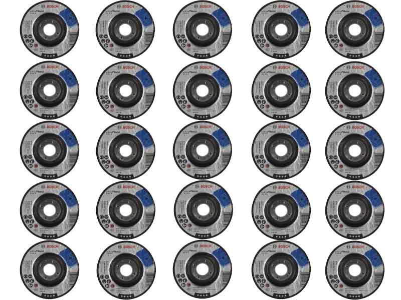 Bosch_260860021825.jpg