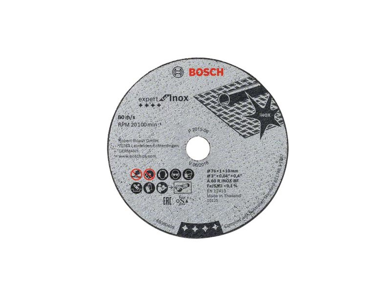 Bosch_2608601520.jpg