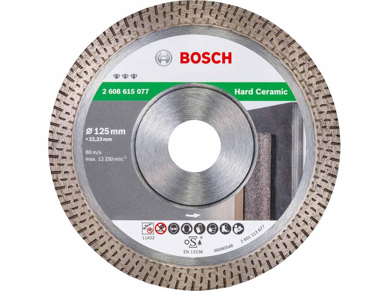 Bosch_2608615077.jpg