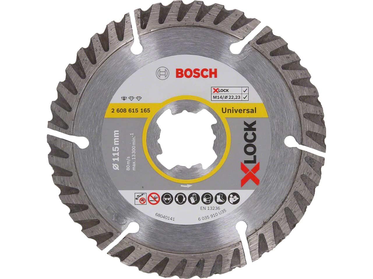 Bosch_2608615165.jpg