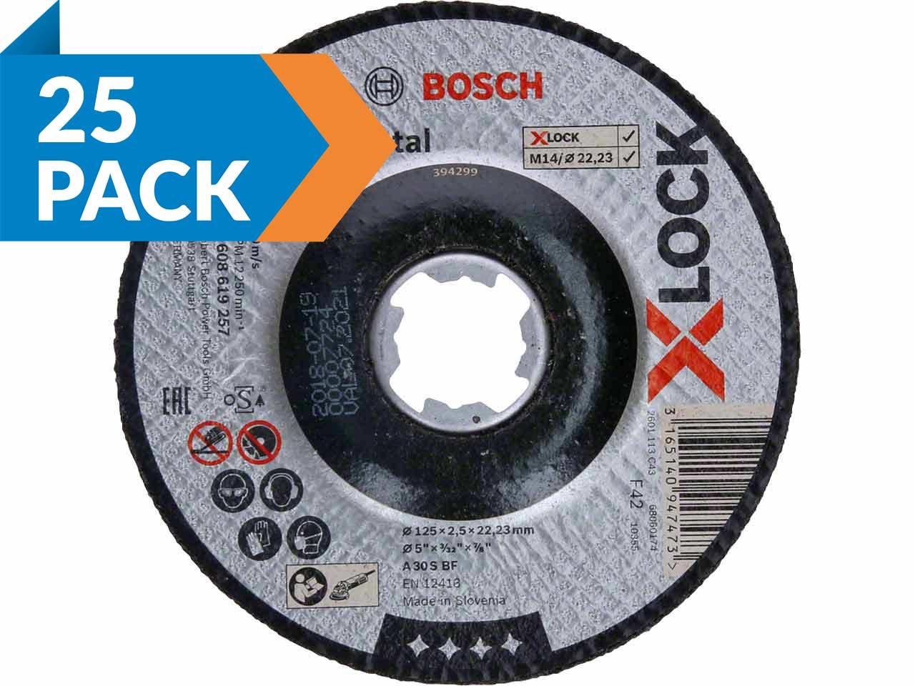 Bosch_2608619257_v2.jpg