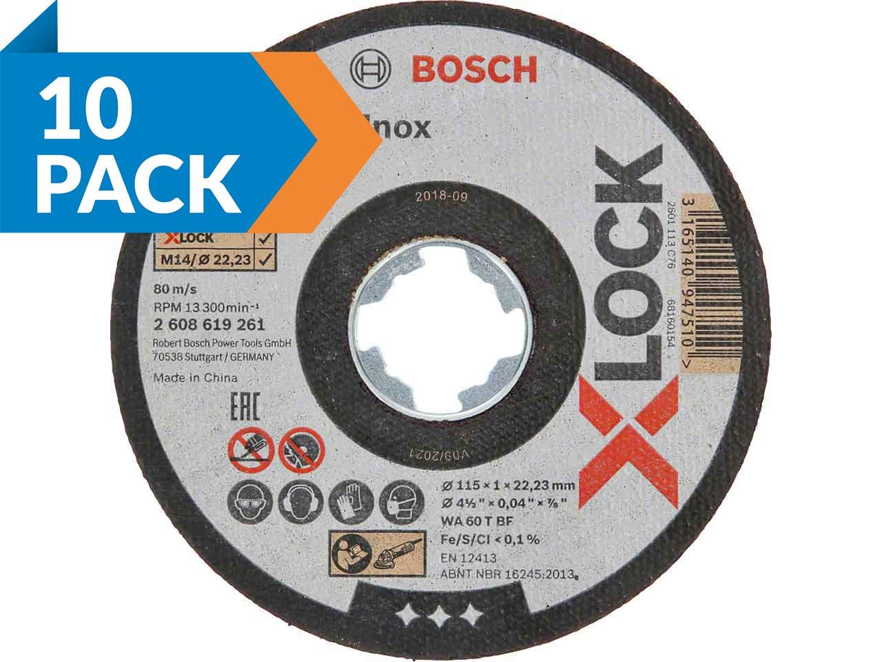Bosch_2608619266_v2.jpg