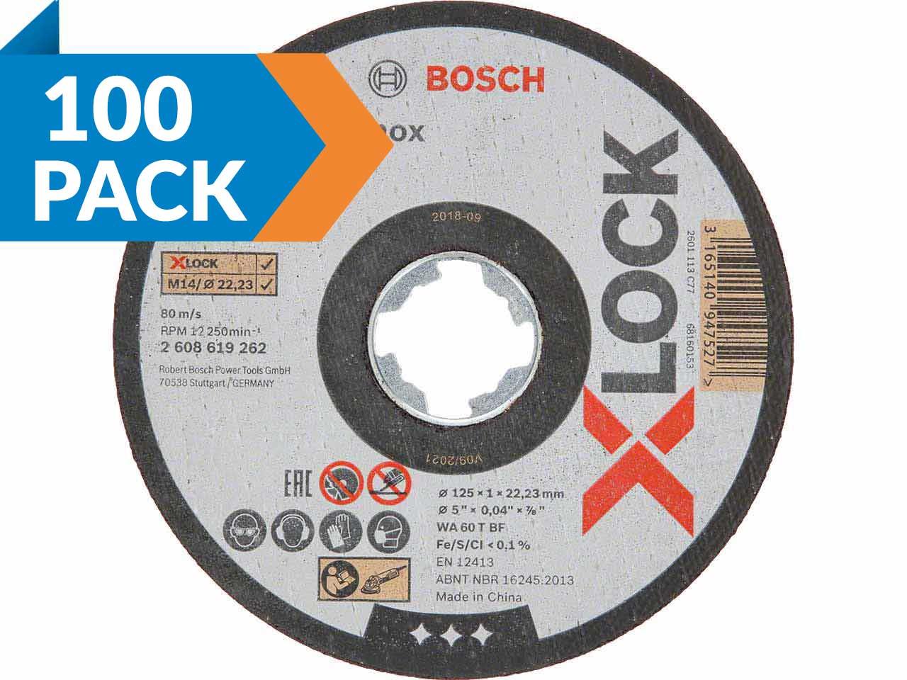 Bosch_2608619267v3.jpg