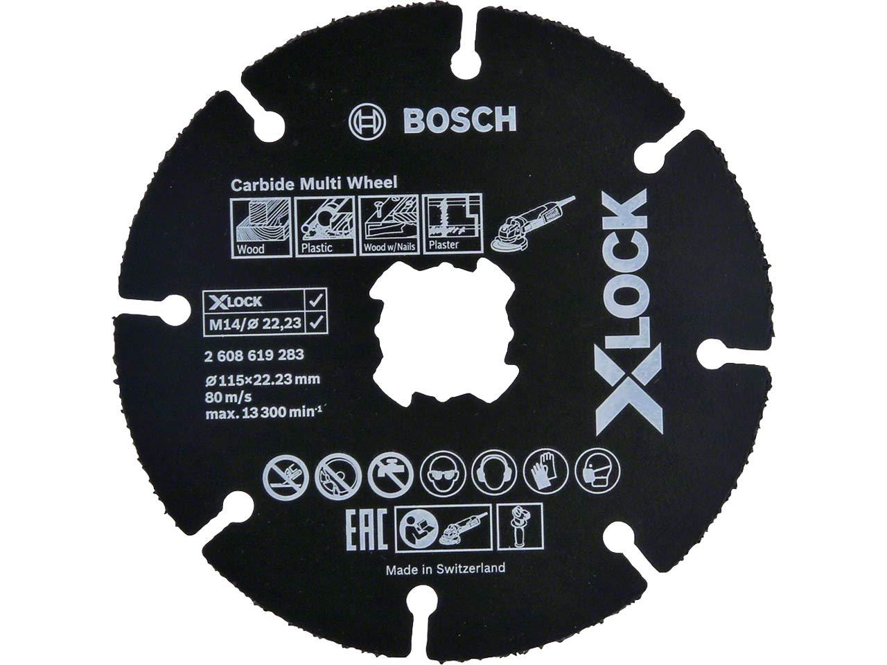 Bosch_2608619283.jpg