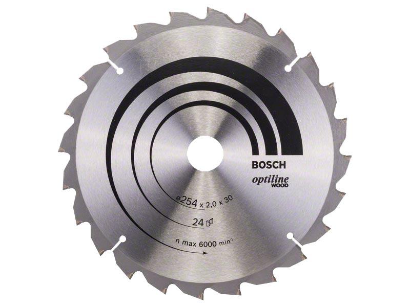 Bosch_2608640434.jpg