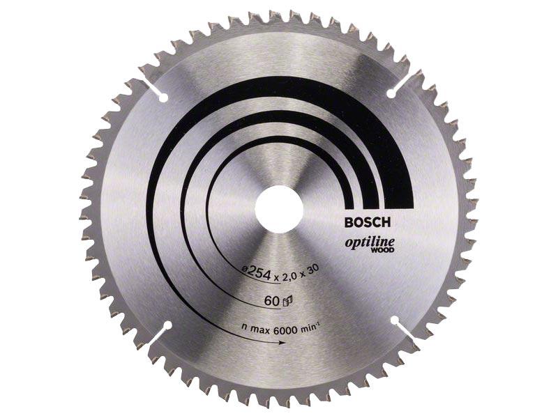 Bosch_2608640436.jpg