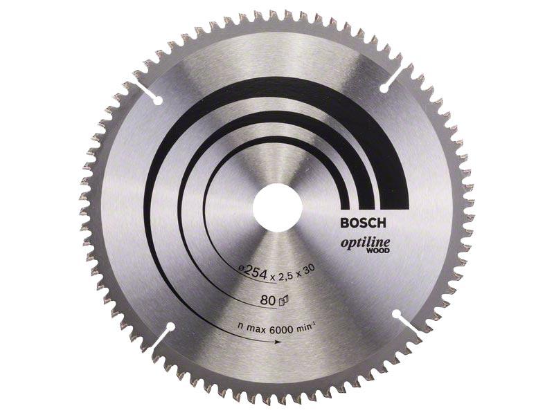 Bosch_2608640437.jpg