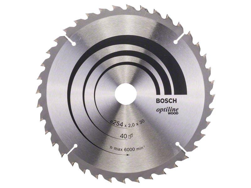 Bosch_2608640438.jpg