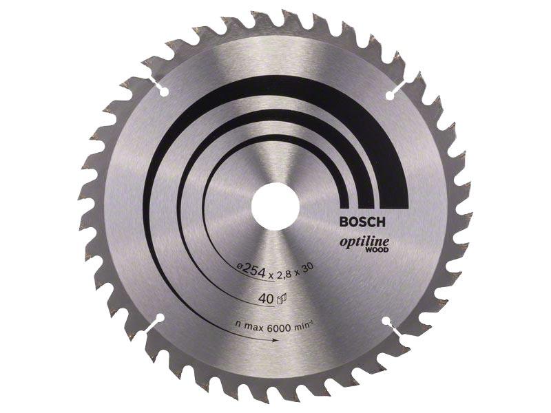 Bosch_2608640443.jpg