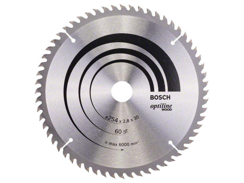 Bosch_2608640444.jpg