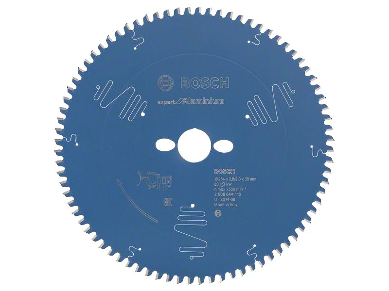Bosch_2608644112.jpg