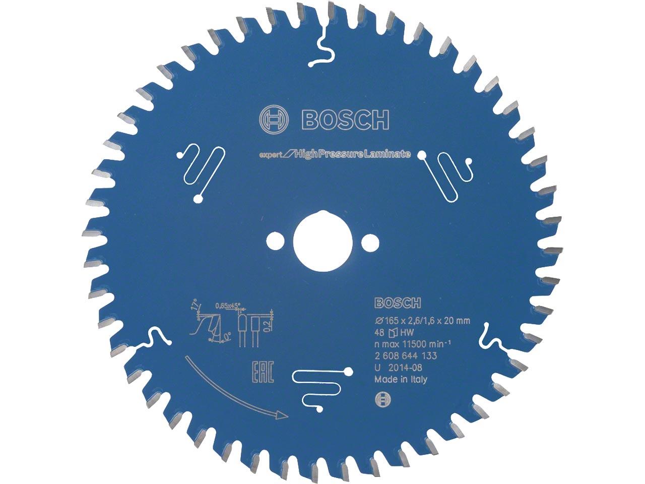 Bosch_2608644133.jpg