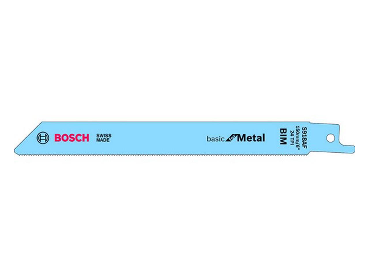 Bosch_2608651780v2.jpg