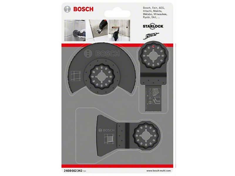 Bosch_2608662342.jpg