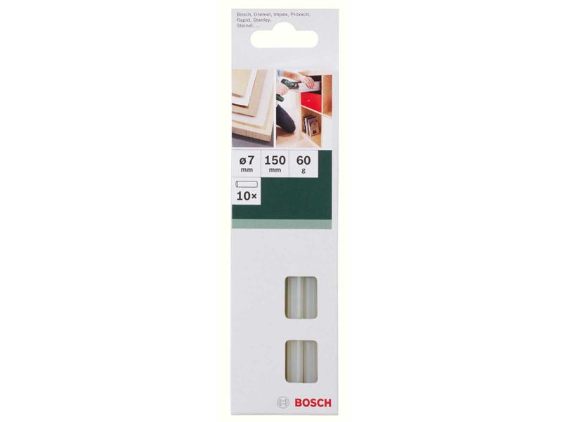 Bosch_2609256A03.jpg