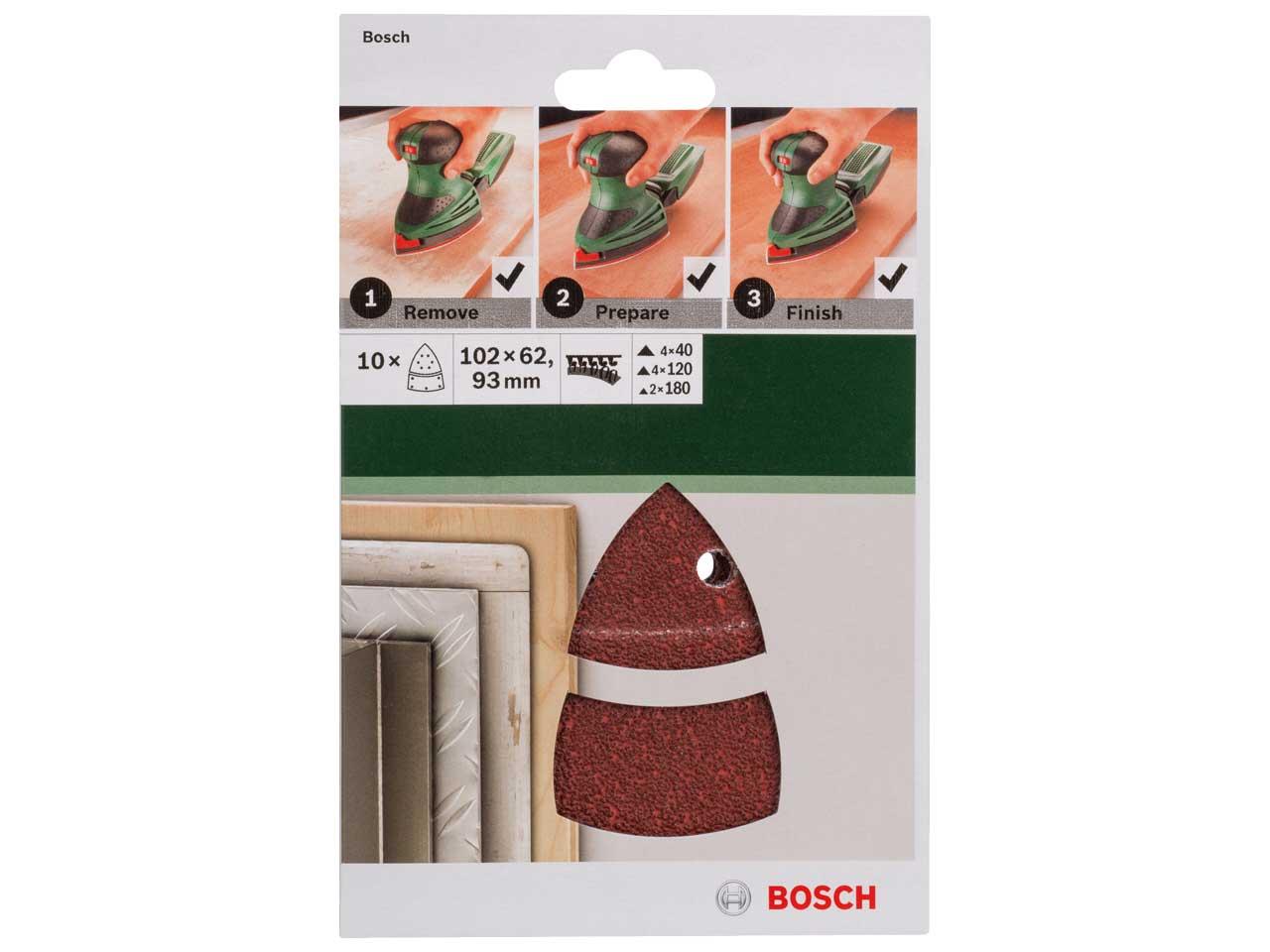 Bosch_2609256A67.jpg