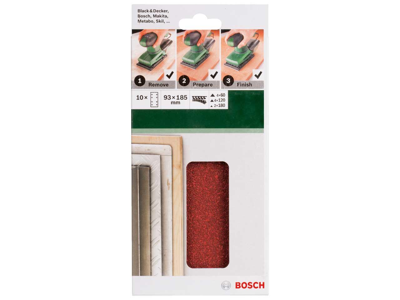 Bosch_2609256A86.jpg