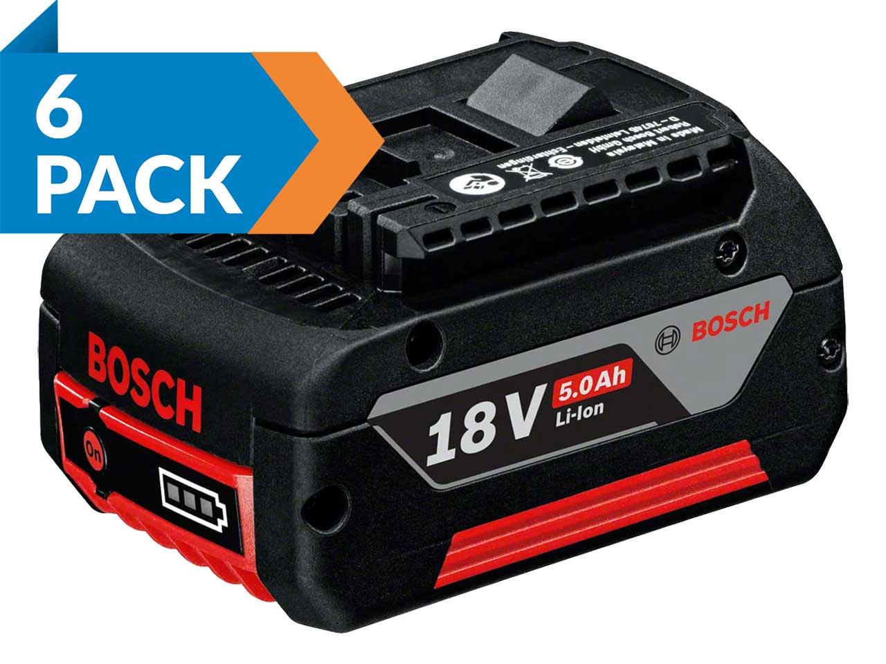 Bosch_88109x6.jpg