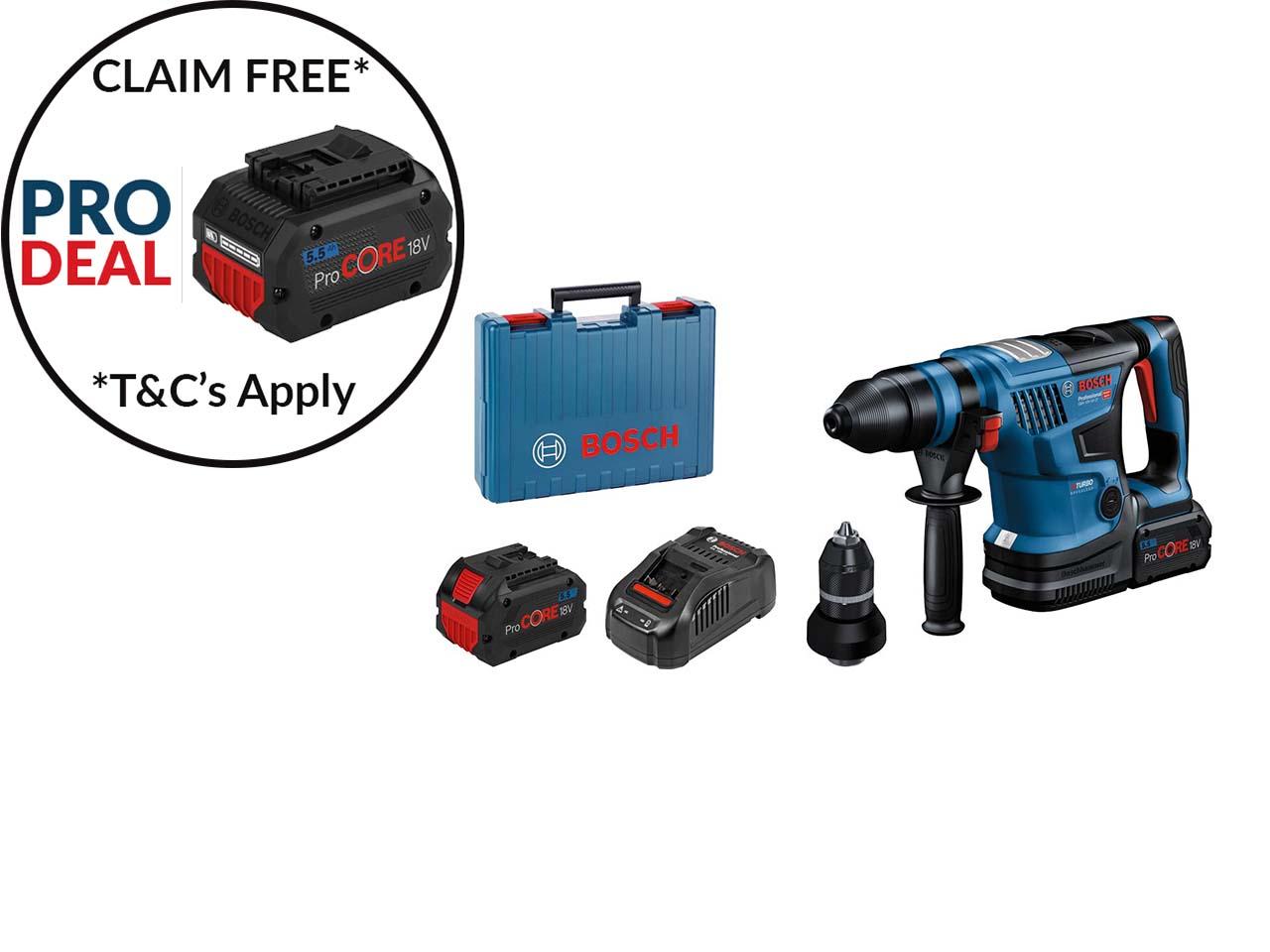 Bosch_GBH18V34PC5_A.jpg