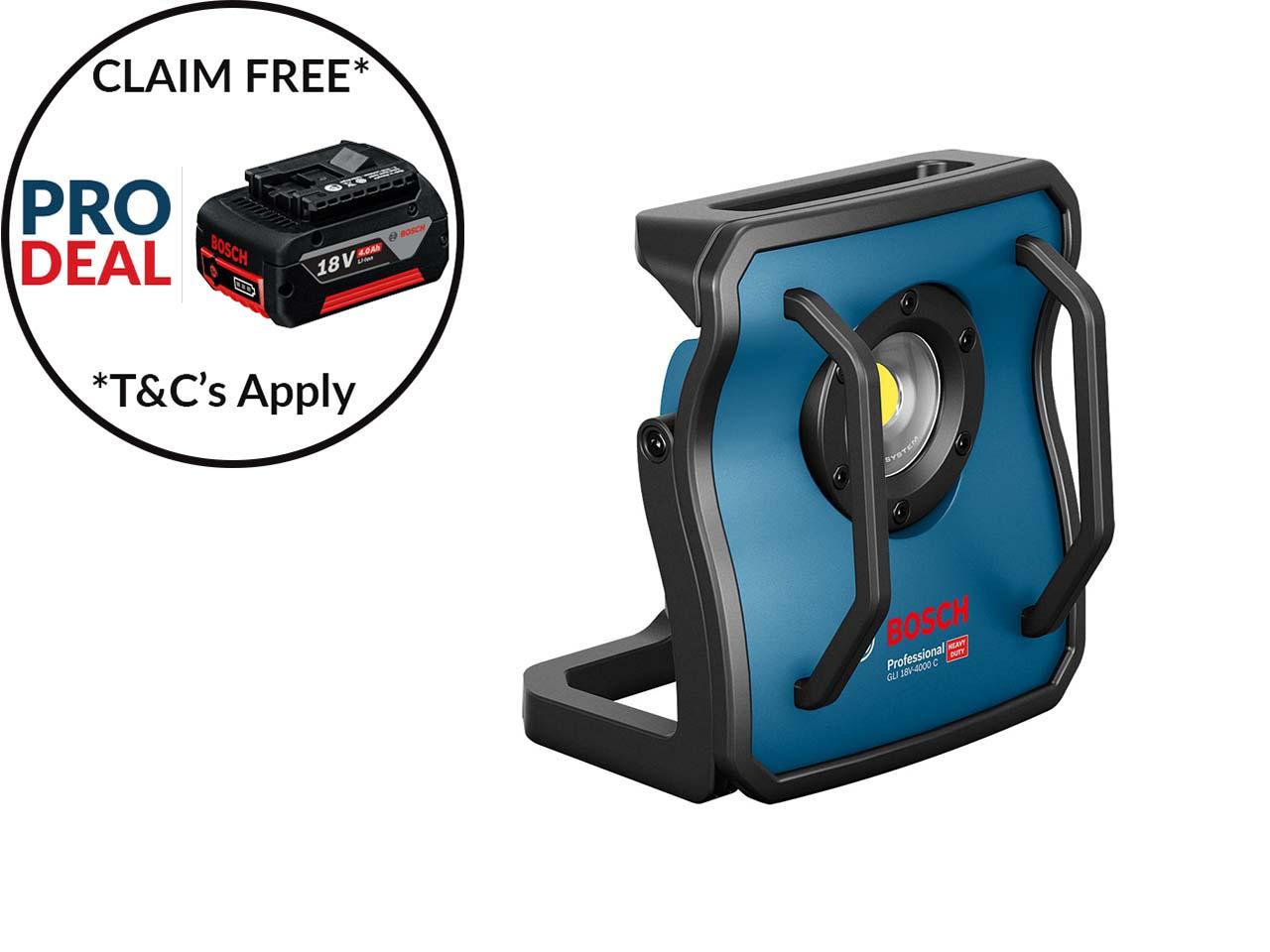Bosch_GLI18V4000C.jpg