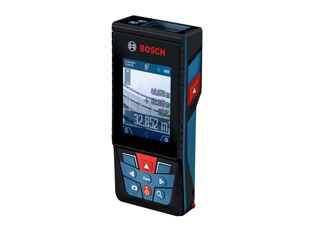 Bosch_GLM120C.jpg