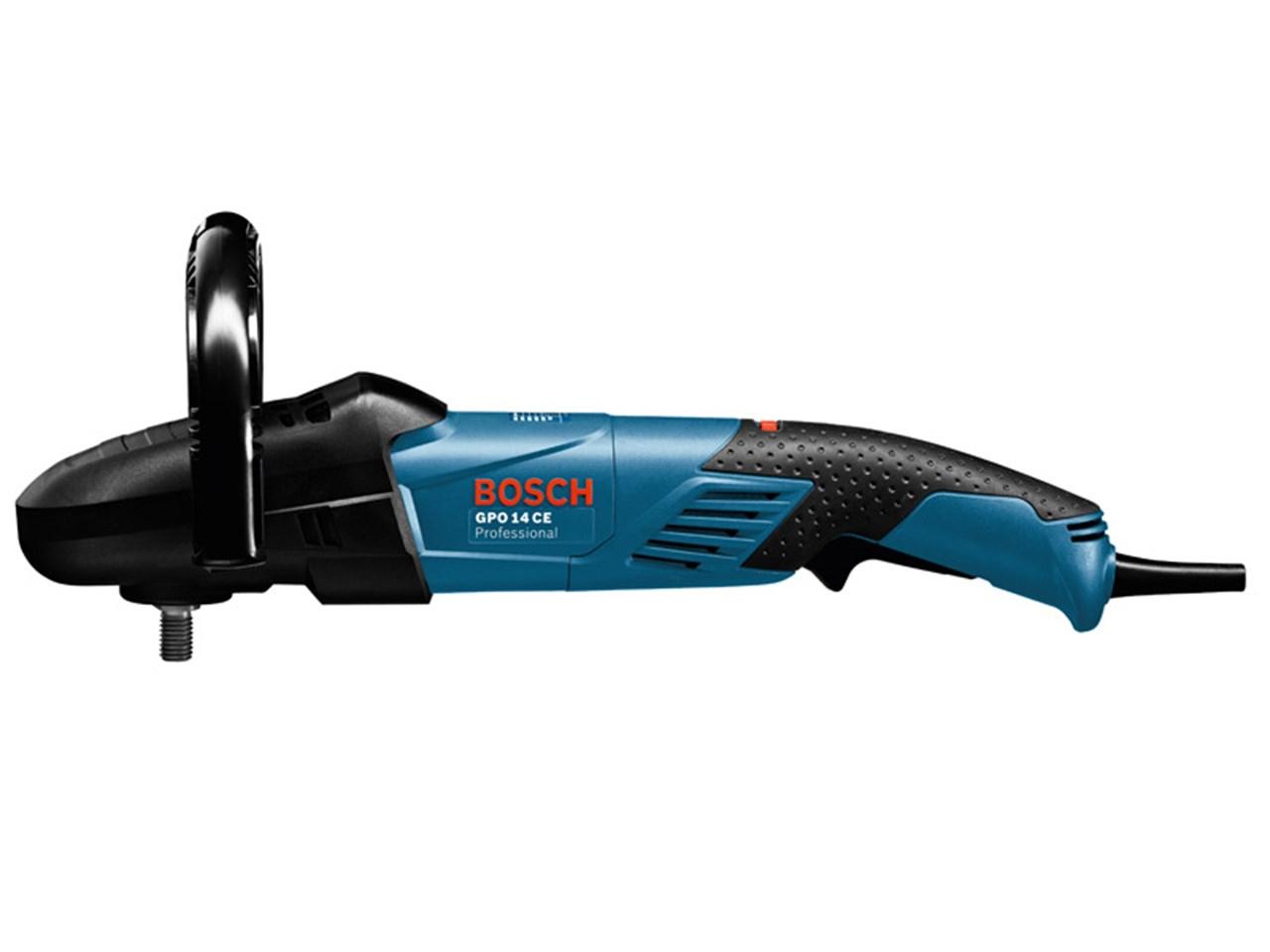 Bosch_GPO14CE.jpg