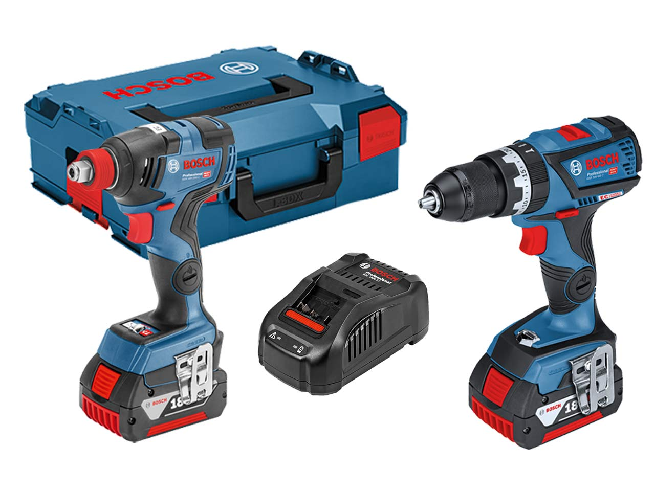 Bosch_GSB18GDX18Vv2.jpg