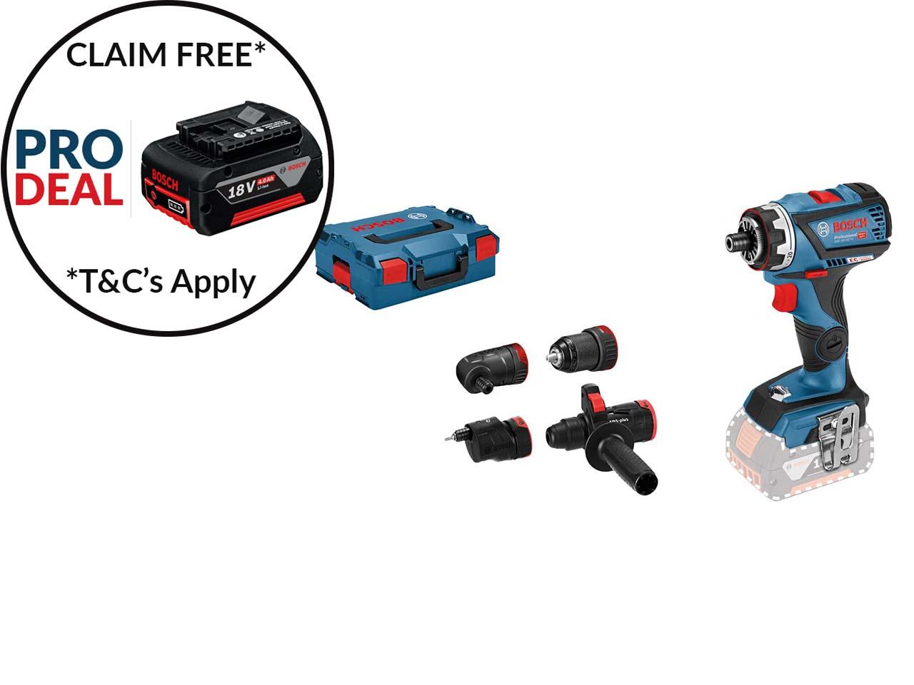 Bosch_GSR18V-60FCCK.jpg