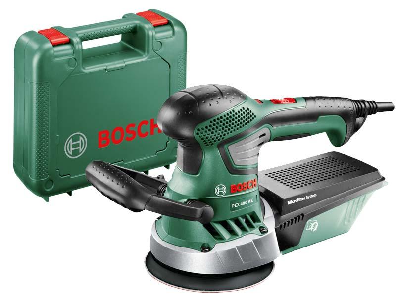 Bosch_PEX400AE230v.jpg