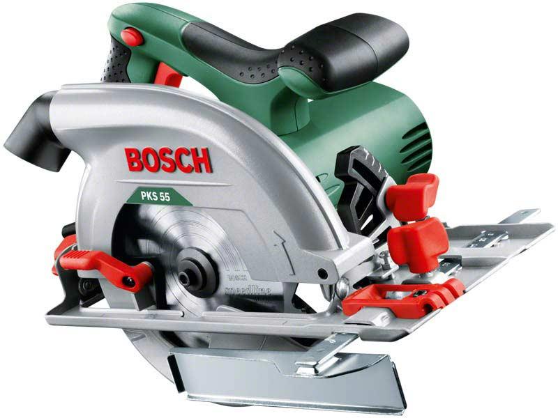 Bosch_PKS55.jpg