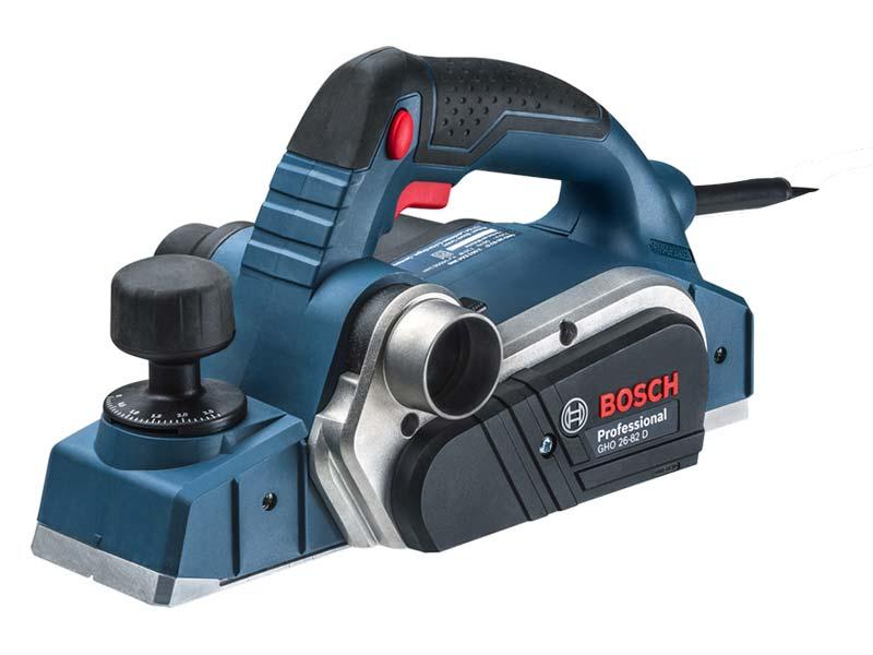 Bosch_gho2862d.jpg