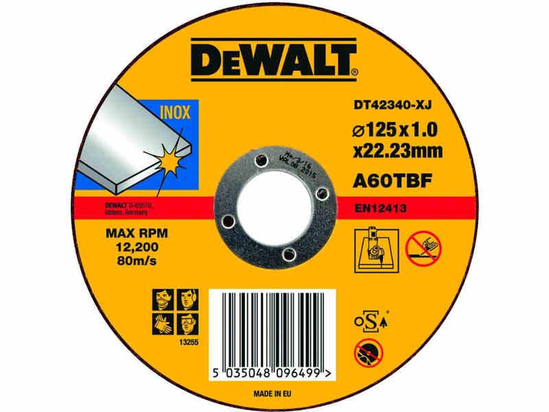 DEWALT_DT42340.jpg