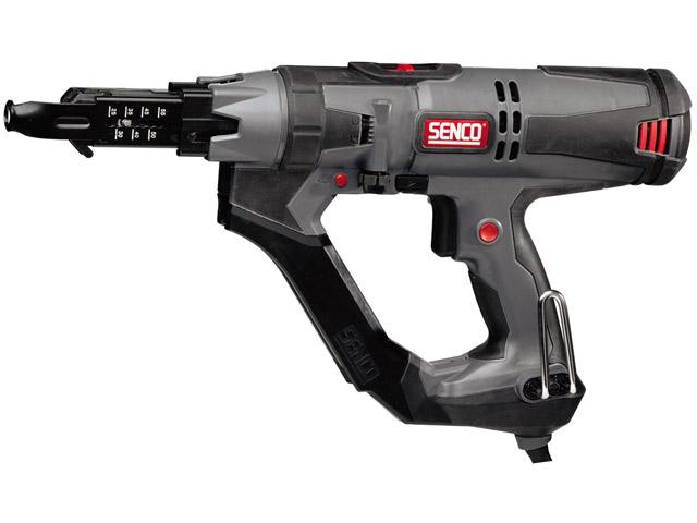 DS5550-AC.jpg