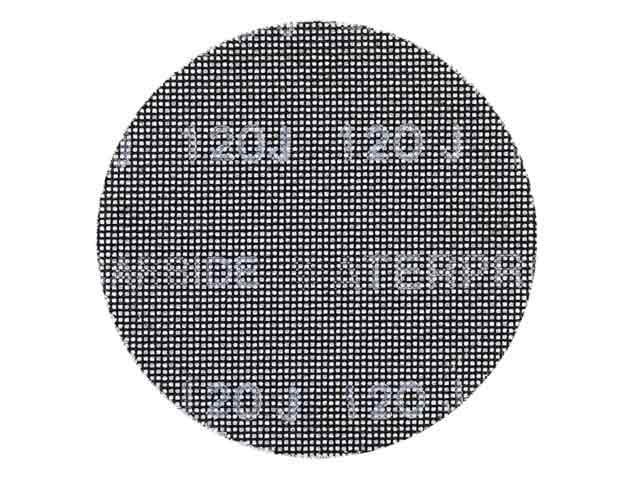 DTM3103.jpg