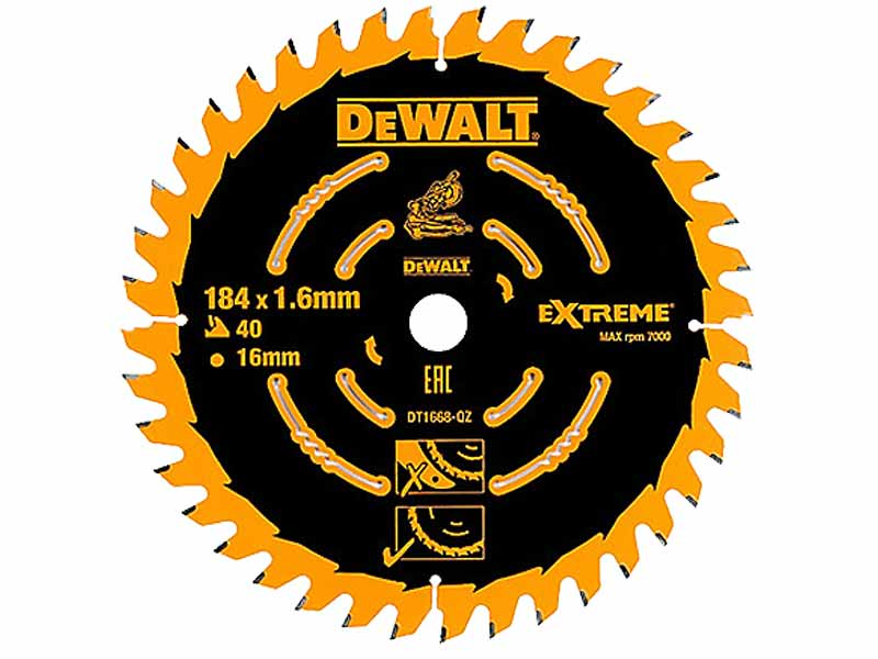 DeWalt_DT1668-QZ.jpg