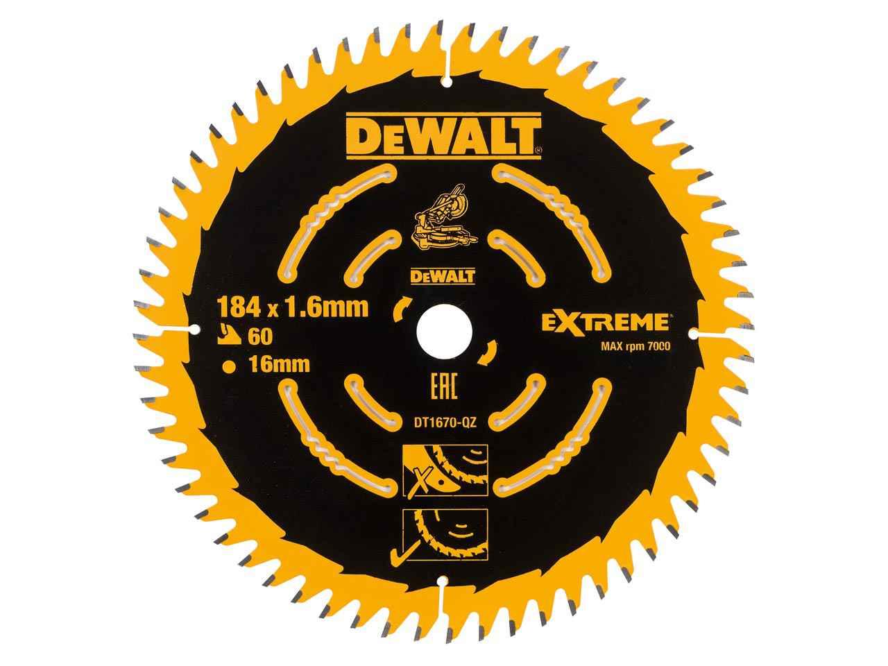 DeWalt_DT1670.jpg