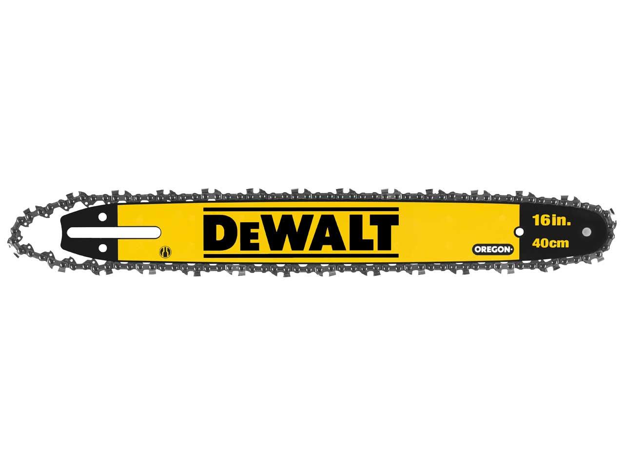 DeWalt_DT20660.jpg