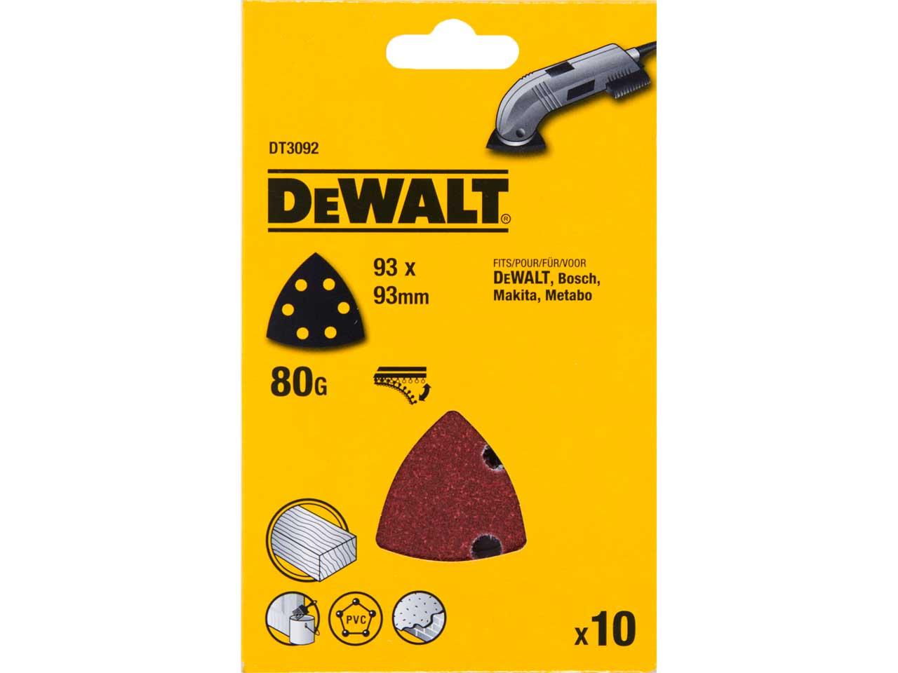 DeWalt_DT3092-QZ.jpg