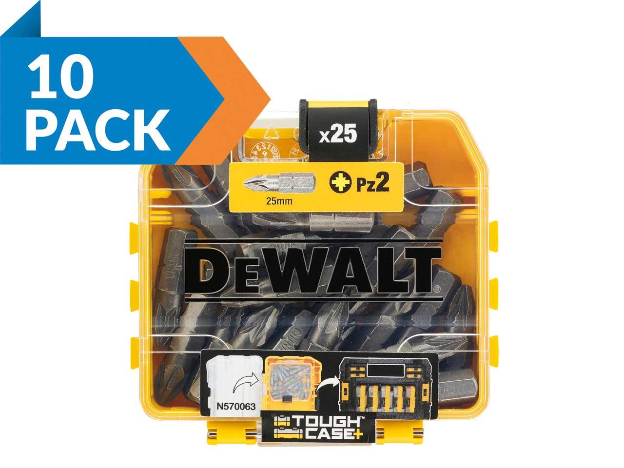 DeWalt_DT71521X10v2.jpg